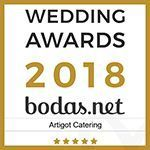 artigot-weddingawards